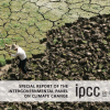 ipcc-cover.png