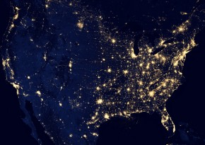 US power grid1