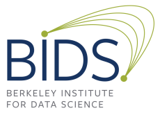 BIDS Logo Acronym Color
