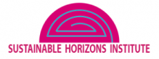 SustainableHorizons